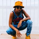 The Lily Mercer Show | Rinse FM | October 19th | Dej Loaf