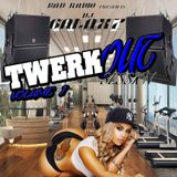 TwerkOut Session Volume I