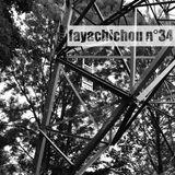 Fayachichou -n°34-