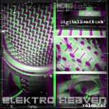 ElektroHeavenReloaded