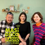 2020.2.11 GUEST:澤田かおり