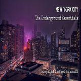 NYC : The Underground Essentials