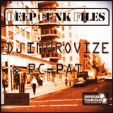 Deep Funk Files #66 with DJ Improvize & Pc-Pat
