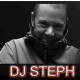 DJ Steph 22.07.15