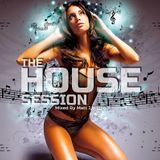 The House Session