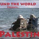Around the world in 80 tunes presents Palestine