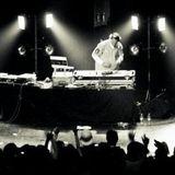 DJ Reg West Winter Party Mix 2011 (Open Format)