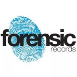 Scott Bradford (Lexicon Avenue) - Forensic Sessions (2009-01-01)