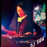 Drink and a SAX@Arena (DJ SUU Mash Up)