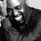 Frankie Knuckles Soulful House 2004