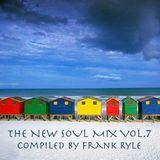 The New Soul Mix Vol. 7