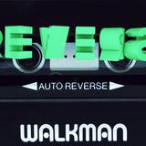 Set Reverse
