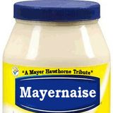 MAYERnaise (Mayer Hawthorne Mix)
