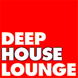 "DJ Thor presents "" Deep House Lounge Issue 44 "" mixed & selected by DJ Thor"