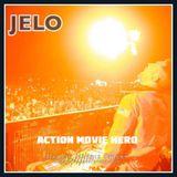 Action Movie Hero