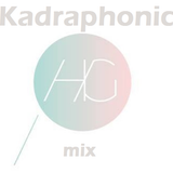 Homemade - Kadraphonic mix