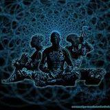 Ark - It's Namaste ॐ