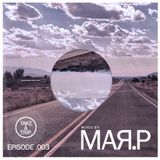 Mar.P - Episode003