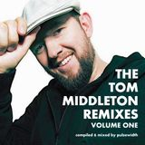 The Tom Middleton Remixes, Volume One