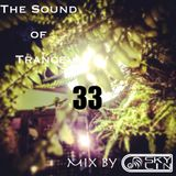 The Sound of Trance 33