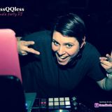 MIXtape Monday Mix by MissQQless Deep/Tech/Future/Latin house beats all in one 4 you!!