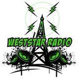 West Star Club 17/06/17