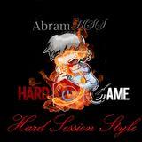 Hard Session Style Episodio 5 (AbramHSS)