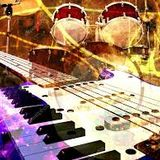 Uncle Lakis : Jazz Rock And Fusion  VOL 3