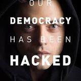 Hymne au cinéma #7: Conspiration, Hacking et troubles mentaux