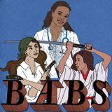 012 - Mindfully Badass