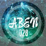 028_Tech House ; House #ABEN MIX (2016.03.24)