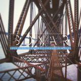 Sonar - Elevated Press Podcast Mix 2015