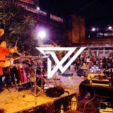 DVIT PROJECT Dubstep No Drums Mix