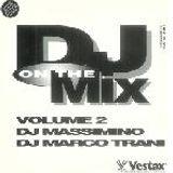 Djs On The Mix Vol.2 - Massimino Lippoli