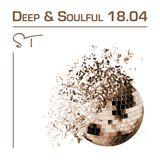 Deep & Soulful 18.04