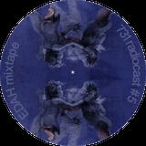 731radiocast#5 EDAH mixtape