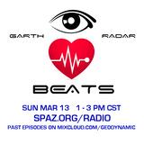 2016-03-13 I Heart Beats