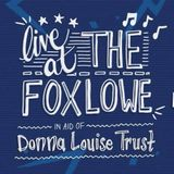 Live At The Foxlowe Gig - In Aid of the Donna Louise Trust (Interview with Ed Gillespie) 27/09/18
