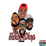The Rap Beef Episode