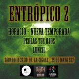 Entrópico 2