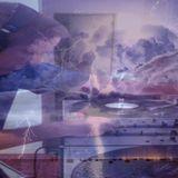 DJ BEANER-#4 BANGERS R BREAKZ #4 2013