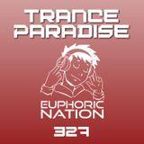 Trance Paradise 327