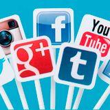Evolución Emergente/ Redes sociales cibernéticas