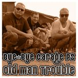 20130726 Garage Tear Off Set Eins Deep House