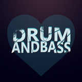 Drum And Bass Mix 22.02.2016