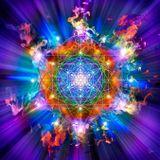 Psylenium - touch the Sun