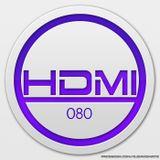 HD:MI Episode 80