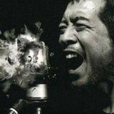 日本のKING OF ROCK 矢沢永吉- BEST OF Eikichi Yazawa Vol. 1
