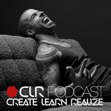 CLR Podcast 188 - Chris Liebing (Chris Liebing´s Late Night Mix)
