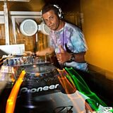Mix Radio Show 2 hora Deep & Soulful House Grooves Mixed by Dj Paulo Leite